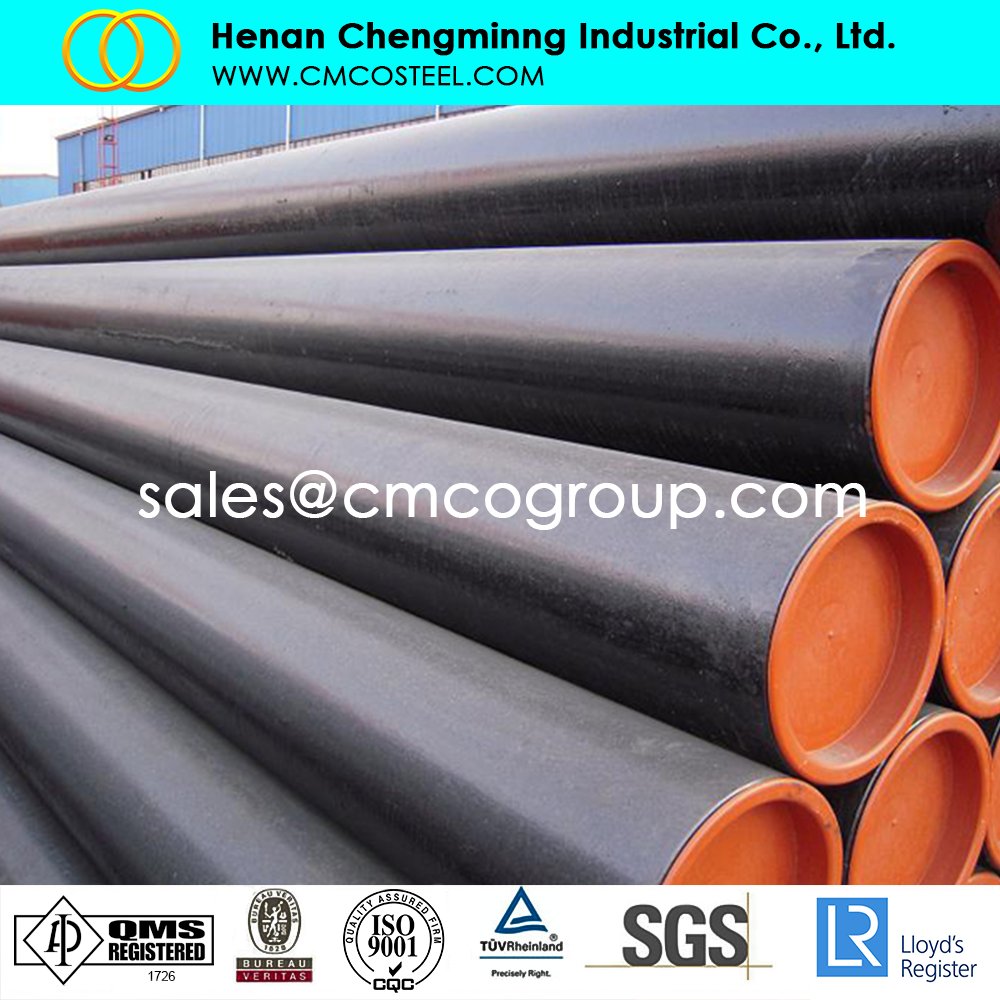 High quality low cost frp pipe size buy