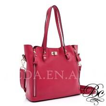 BELLUCY wholesale alibaba sac a main women tote bag