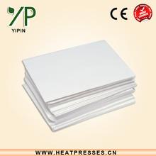 T-shirt Inkjet Heat Transfer Printing Paper