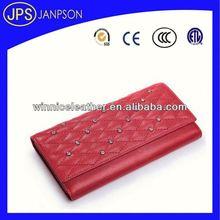 white mens wallets dropship women designer wallets pink pattern magic wallet popular ladies wallet