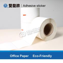 heat transfer sticker wholesale