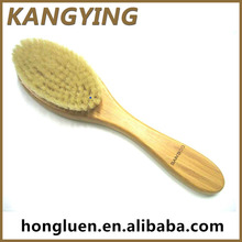 Popular Help To Reduce Fat Of Face Natural Material Make-Up Brush
