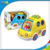 /p-detail/A598800-con-luces-b-o-coches-de-juguetes-para-los-ni%C3%B1os-de-pl%C3%A1stico-educativos-del-coche-300004999251.html