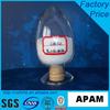 Anionic polyacrylamide (flocculant) APAM