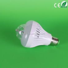 New Design for Indoor Lighting/ Stage lighting, Low Voltage Indoor Lighting