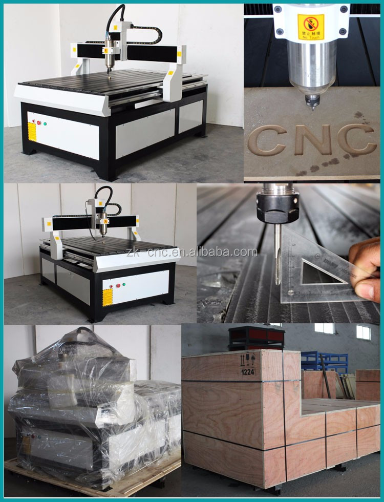 ZK-9015 advertising cnc router.jpg