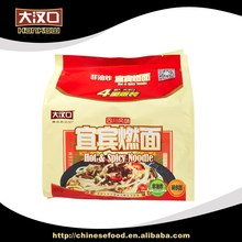 China brand names raw materials in making noodles