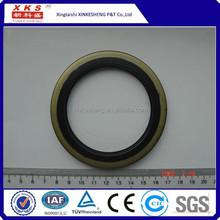 duo cone seals / viton rubber oil seal / car door rubber sealing strip