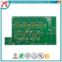 94V0 PCB Printed Circuit Board in China