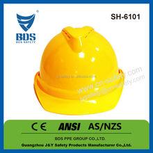 2015 New safety helmet, factory price helmet, respirator with welding helmet