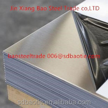 Hot Sale China Tisco 201 Coil Stainless Steel Plate/Sheet in Coils price