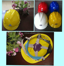 V-guard american safety helmet price, safety helmet with chin strap, helmet safety