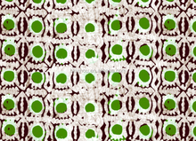 african prints fabric kente cloth for wholesales Veritable african ghana kente /Veritable ghana fabric