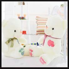 wholesale unstuffed plush animals big bear toys
