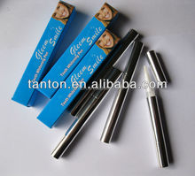 Dental care teeth whitening pen