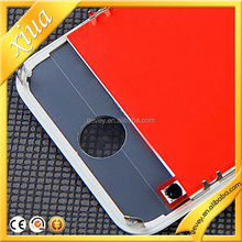 For iphone 4G 3.5 inch IPS lcd display touch screen digitizer