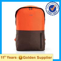 2014 popular backpack bag, sport back pack, travelling bags for girls