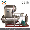 Food Retort/Sterilizer Machine with High Quality and Perfect Service