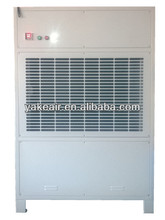 Powerful Thermoelectric Dehumidifier