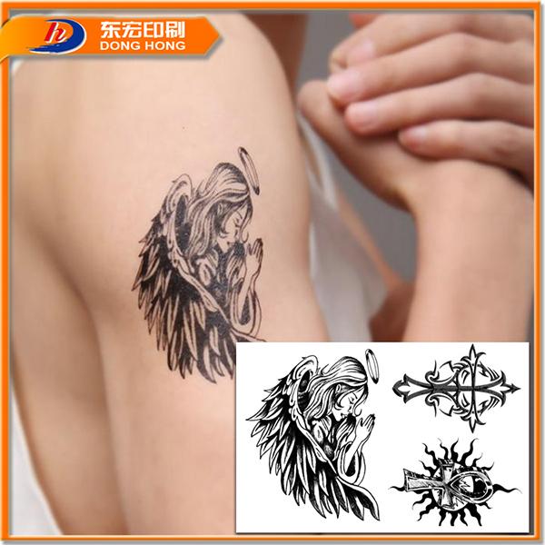 Strass de corpo tatuagem, corpo tatuagem temporária cor, beautiful body tatuagens