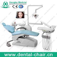 Hongke dental sillones dentales chinos