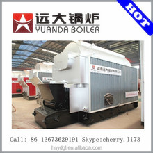 coal fired hot water boiler for residencial,home, hotel, school, greenhouse