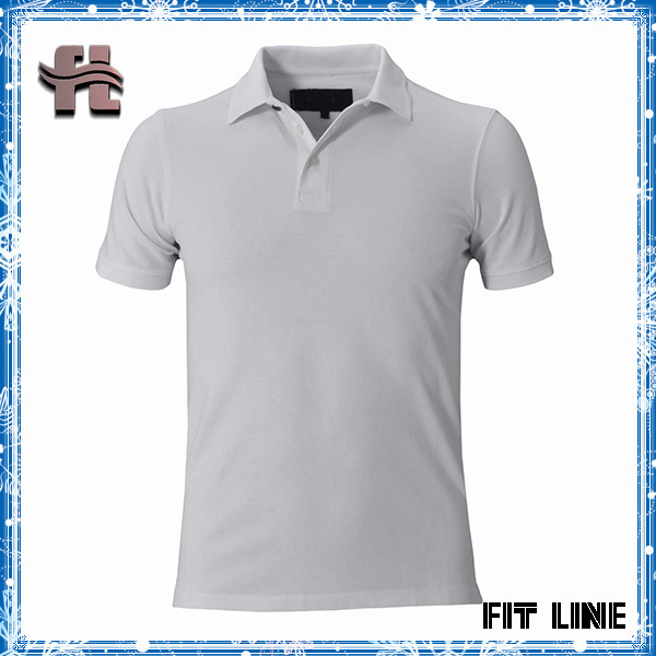 Mens short sleeve dry fit polo shirt custom made dry fit for Custom dry fit polo shirts
