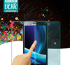 BRG Mobile Accessories Factory Wholesale Screen Protector For Lenovo Privacy Screen Protector