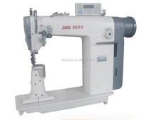 Single needle Post bed Sewing Machine XL-810BT