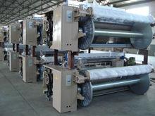 230 cm Plain and Dobby shedding Textile Machinery