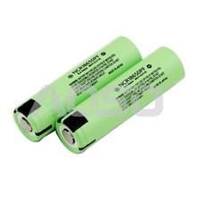 3.7v ncr18650 pf lithium battery 2900mah