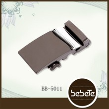 Popular New Automatic Belt Buckle