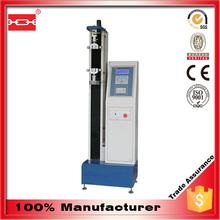 5KN Paper Material Testing Machine HZ-1005A