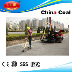 China coal group Road Crack sealing machine