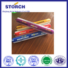 Storch N880 anti aging high performance crystal transparent silicone sealant