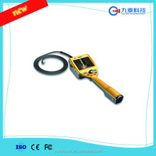 good price 10mm 20 meter usb inspection camera endoscope waterproof 4 led pipe wire cam
