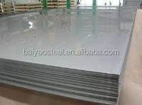 ISO competitive price hot dipped galvanized steel coil