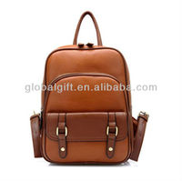 School bag for high school girls