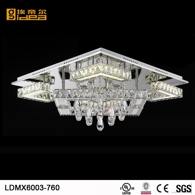 Ldmx6003 760