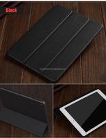 Retina Original Wake Up Fold Stand Leather Case Smart Cover For iPad Mini 2 Retina