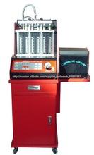 Probador de Limpieza QAT200 Automático para Detectar y Analizar