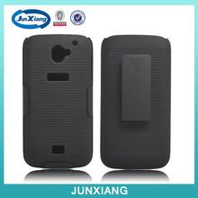 manufacturing full cover back case for alcatel nextel v45 v2002