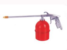 Professional high pressure car air cleaning washing gun for watering car DO-10