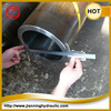 Factory Directly Provide Professional High Quality Aluminum Pneumatic Cylinder Tube