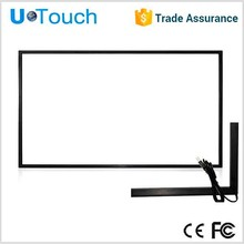 USB Interface Type and Infrared Type cheap touch screen all in one pc