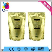 Best products import color laserjet toner for samsung CLP 600 color toner powder China manufacturer