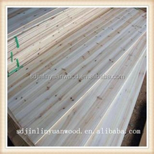 n abundant supply,Paulownia, pine, fir makeup, refers to the joint board, welcome to inquiry