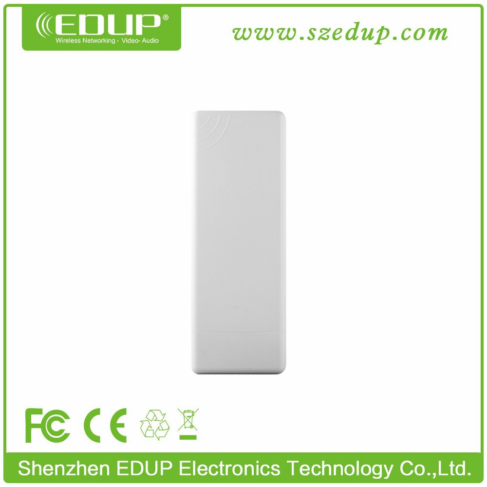 5.8Ghz 300Mbps 802.11n Outdoor Access Point Wifi Wireless CPE  1.jpg