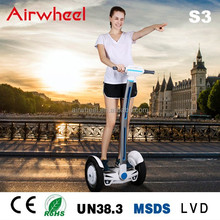 Wholesale 2 wheel electric self balance personal transporter electric mobility scooter