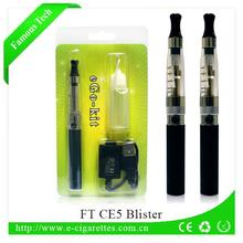 looking for products to represent best selling home health products eco t ce5 atomizer e cigarette ce5 clearomizer